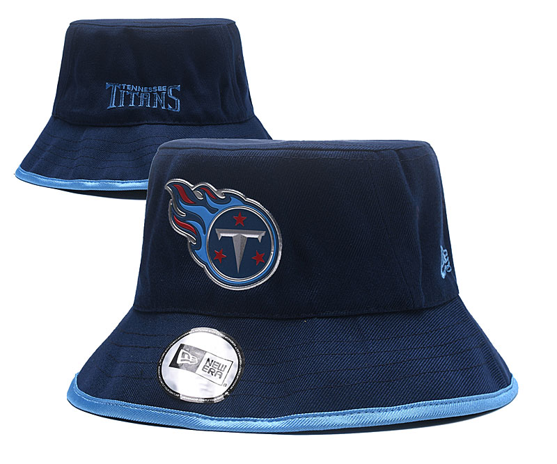 NFL Tennessee Titans Stitched Snapback Hats 006