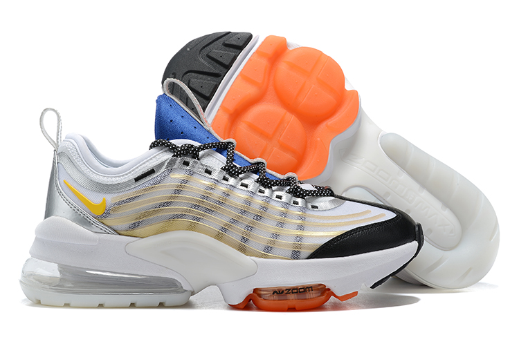 Men's Running weapon Air Max Zoom950 Shoes 021