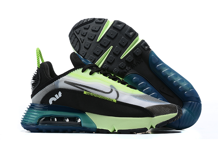 Men's Running weapon Air Max 2090 Shoes 009