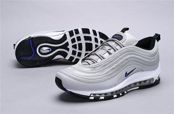 Men's Running weapon Air Max 97 Shoes 028