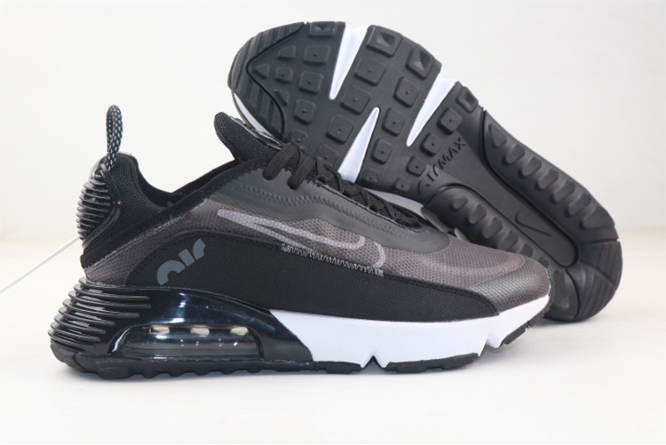 Men's Running weapon Air Max 2090 Shoes 010