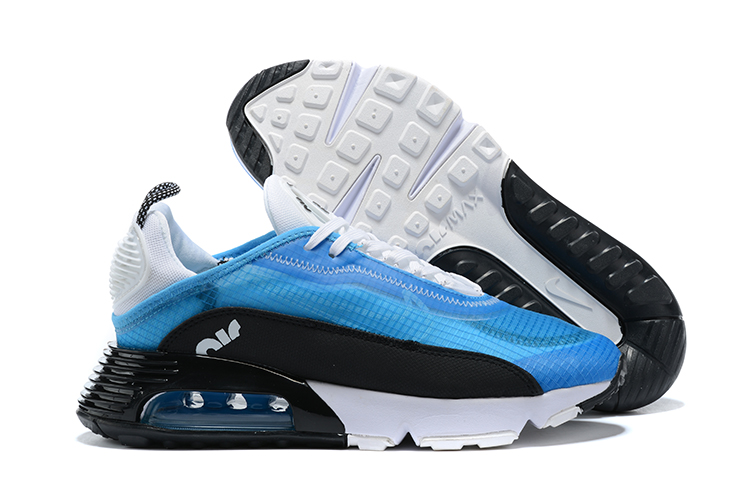 Men's Running weapon Air Max 2090 Shoes 014
