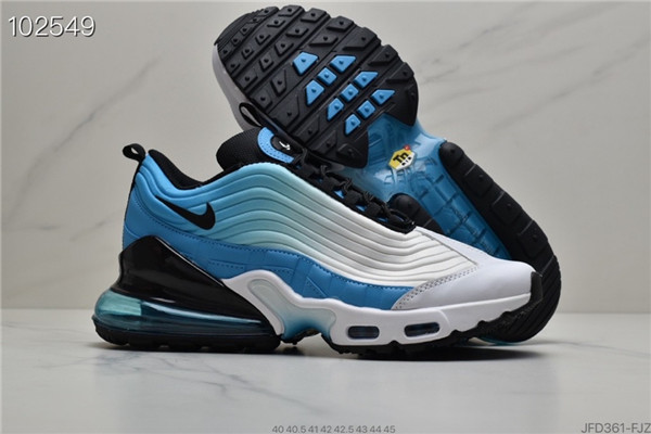 Men's Running weapon Air Max Zoom950 Shoes 010