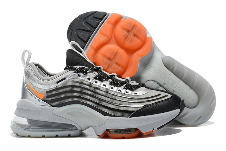 Men's Running weapon Air Max Zoom950 Shoes 022
