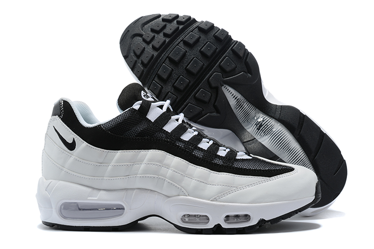 Men's Running weapon Air Max 95 Shoes 030