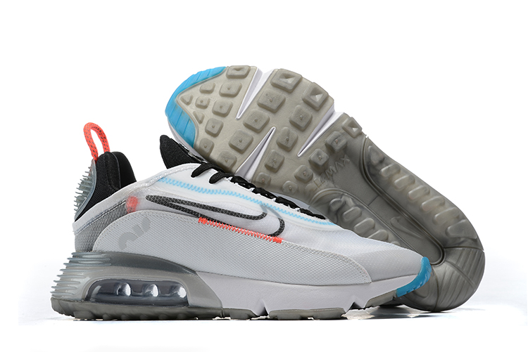 Men's Running weapon Air Max 2090 Shoes 001