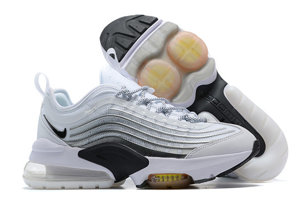 Men's Running weapon Air Max Zoom950 Shoes 006