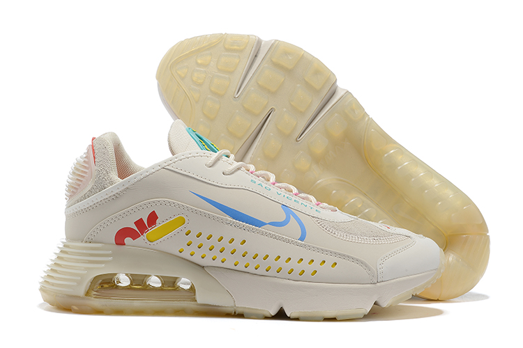 Men's Running weapon Air Max 2090 Shoes 018