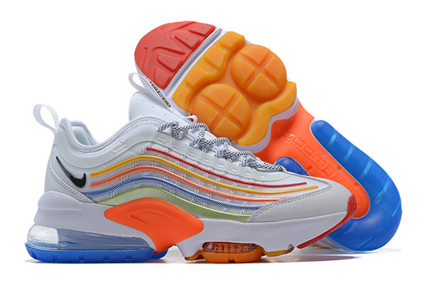Men's Running weapon Air Max Zoom950 Shoes 011
