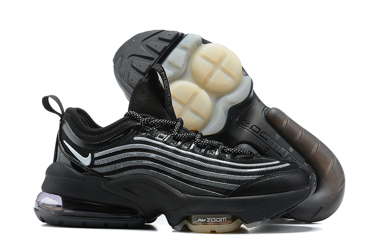 Men's Running weapon Air Max Zoom950 Shoes 023