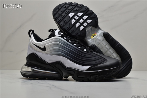 Men's Running weapon Air Max Zoom950 Shoes 013