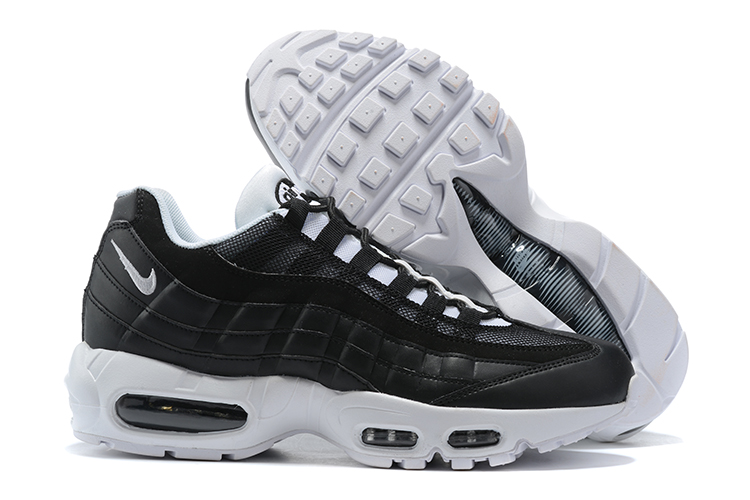Men's Running weapon Air Max 95 Shoes 033