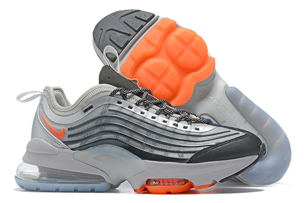 Men's Running weapon Air Max Zoom950 Shoes 015