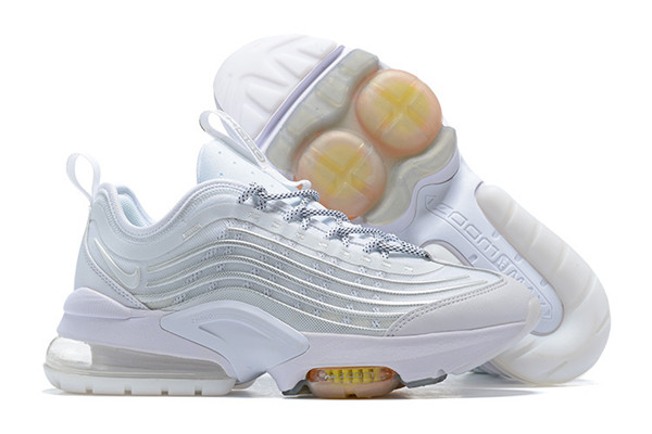Men's Running weapon Air Max Zoom950 Shoes 016