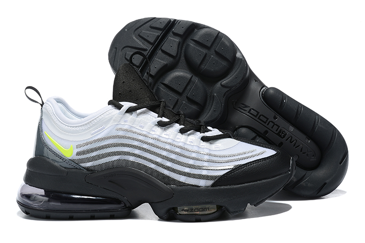 Men's Running weapon Air Max Zoom950 Shoes 024