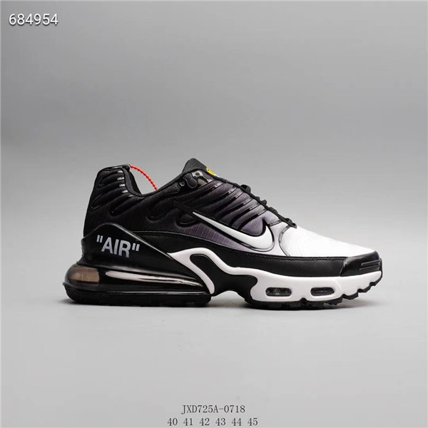 Men's Running weapon Air Max Zoom950 Shoes 019