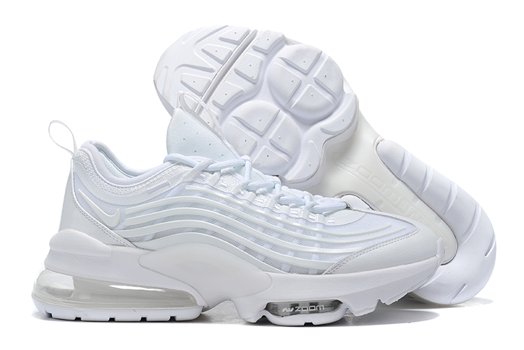 Men's Running weapon Air Max Zoom950 Shoes 025