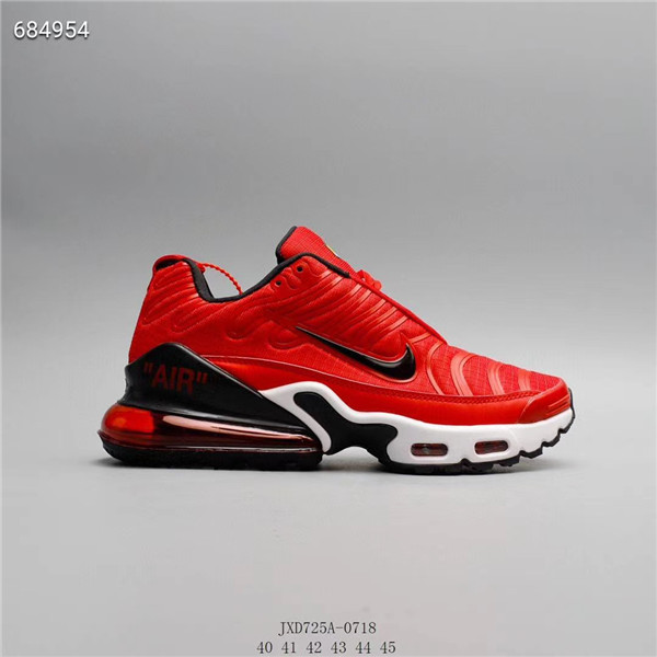 Men's Running weapon Air Max Zoom950 Shoes 020