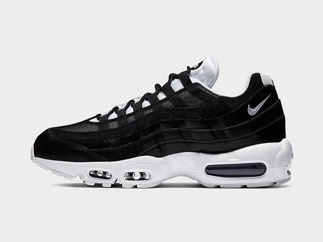 Men's Running weapon Air Max 95 Shoes 039